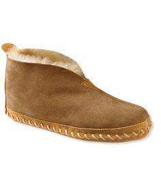 Women's Wicked Good® Slippers