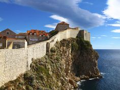 Crash Course in Croatia's History : Summary of Croatia History : Travel Channel