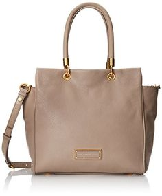Marc by Marc Jacobs Too Hot To Handle Bentley Tote Shoulder Bag