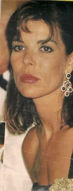 Caroline of Monaco (February 2006 - November 2010) - Page 46 - the Fashion Spot