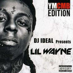 Lil Wayne - Ymcmb Edition