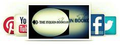 visit us theitalianbookclub.com
