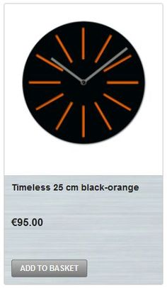Find the biggest and the best large wall clocks for sale only at Time-dots.com. Classic and simple designs that will cater to your home décor needs! Wall Clock Online, Clocks For Sale, Wall Clocks, Simple Designs, Dots, Classic, Simple Drawings, Stitches, Derby
