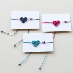 Macrame Art, Macrame Knots, Micro Macrame, Macrame Jewelry, Macrame Bracelets, Bracelet Knots, Bracelet Crafts, Bracelet Making, Handmade Accessories