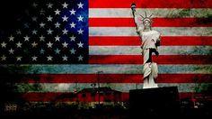 Experto: ¿Cómo podría ser la última guerra de la historia de EE.UU.?