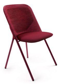 Milan Design Week: Moooi new products | Milan Design Agenda