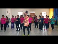 """""""Simplemente Amigos"""" - Zumba Gold Chile 2017 #HansLaDupladeChile - YouTube Zumba Videos, Excercise, Yoga, Youtube, Writer, Hula Hoop, Fitness Workouts, Amigos, Parts Of The Mass"""