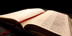 10 Bible Verses That Will Help Overcome Attacks From Your Enemies - blessings.com