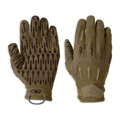 OR - Ironsight Gloves - New Arrivals - Tactical Distributors- Tactical Gear