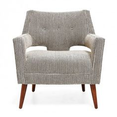 20thC Edison Chair | ABC Carpet & Home #SummerSale