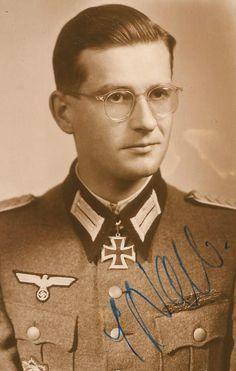 Hans Kalb