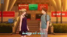 Baby Steps, Baseball Cards, Sports, Anime, Sport, Anime Shows