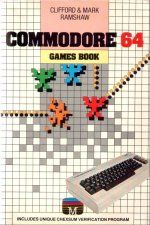 28 Best Commodore 64 images in 2016 | Consoles, Last ninja