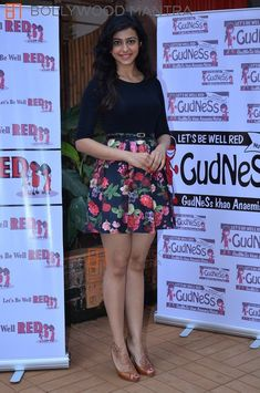 Picture featuring Rakul Preet Singh - Let's Be Well Red campaign supported by Rakul Preet Singh Photo South Indian Actress Hot, Indian Actress Hot Pics, Indian Bollywood Actress, Bollywood Girls, Actress Pics, Most Beautiful Indian Actress, Indian Actresses, Hot Actresses, Rakul Preet Singh Saree