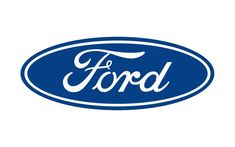 Official overseas U. military auto buying program of Ford vehicles. Get exclusive benefits, prices, choices, and safeguards on brand new Ford models. Mustang 2015, Ford Mustang, Ford Ranger Xl, Radios, Ford Excursion, Ford Gt40, Ford Fusion, Ford Bronco, Ford Focus