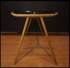 Danish Coffee Table a Genova - Kijiji: Annunci di eBay
