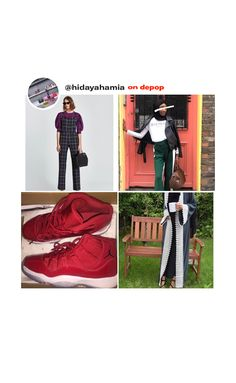 19 Best Depop images in 2019 4f3ebb838