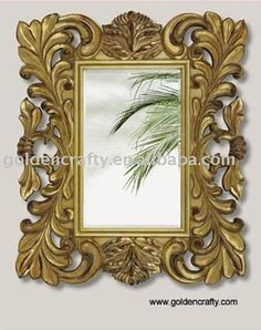 hallway mirror frame view hallway mirror frame golden craft product details from golden craft home decor products manufacture on alibabac