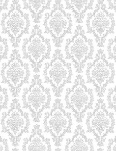 preview_grey_JPEG_BRIGHT_PENCIL_DAMASK_OUTLINE_melstampz_standard_350dpi | by melstampz