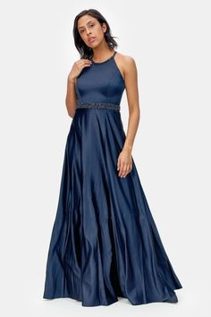 e8410af05b9711 8 Best Vera Mont images | Clothing, Outfit, Outfits