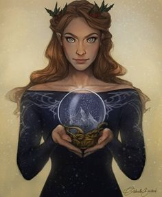 A court of thorns and roses Book Characters, Fantasy Characters, Female Characters, Disney Characters, Fictional Characters, A Court Of Wings And Ruin, A Court Of Mist And Fury, Character Portraits, Character Art