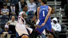 Atlanta Hawks vs. Philadelphia 76ers, NBA Basketball Odds, Sports Betting, Pick and Prediction