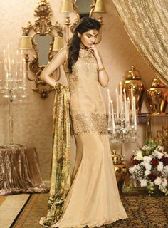 ZarQash ZQ 7 Cognac Bel Amour 2016 Price in Pakistan famous brand online shopping, luxury embroidered suit now in buy online & shipping wide nation.. #zarqash #zarqash2016 #bridal #pakistanibridalwear #brideldresses #womendresses #womenfashion #womenclothes #ladiesfashion #indianfashion #ladiesclothes #fashion #style #fashion2017 #style2017 #pakistanifashion #pakistanfashion #pakistan Whatsapp: 00923452355358 Website: www.original.pk