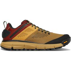 Women's Trail 2650 Mesh Painted Hills Trail Shoes, Hiking Shoes, Painted Hills, Pacific Crest Trail, Black Shadow, Shoes Online, Designer Shoes, How To Look Better