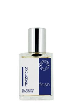 Incense Flash  Eau de Parfum  by Tauerville