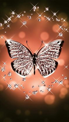 1 million+ Stunning Free Images to Use Anywhere Sparkle Wallpaper, Flowery Wallpaper, Butterfly Wallpaper Iphone, Locked Wallpaper, Cellphone Wallpaper, Galaxy Wallpaper, Wallpaper Backgrounds, Iphone Wallpaper, Purple Butterfly Tattoo