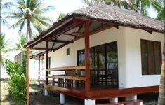 native house design ideas