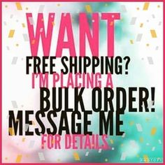 posh I am placing an order this evening, let me know. - posh I am placing an order this evening, let me know if you need anythi - Farmasi Cosmetics, Lush Products, Beauty Products, Makeup Products, Avon Products, Party Quotes, Black Skin Care, Mascara Tips, Image Skincare