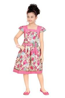 Cotton Frocks Online Shopping for Women at Low Prices Cotton Frocks For Girls, Kids Frocks, Cotton Dresses, Girls Party Wear, Blouse Neck Designs, Girls Dresses, Summer Dresses, Online Shopping For Women, Black Cotton