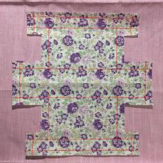 Projects To Try, Quilts, Blanket, Sewing, How To Make, Handmade, Crafts, Bags, Craft Ideas