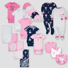 Baby girl clothes summer toddlers jack oconnell 57 Ideas for 2019 Baby Doll Nursery, Baby Dolls, Girls Summer Outfits, Boy Outfits, Baby Boy Shower, Baby Shower Gifts, Baby Cribs For Twins, Trendy Baby Girl Clothes, Baby Doll Clothes