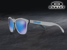 Oakley Frogskins, Oakley Sunglasses, Coming Soon, Explore, Eyewear,  Sunnies, Shades, Lifestyle, Casual