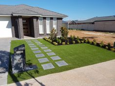 Reduce the costs and maintenance of your landscape with artificial grass Adelaide!
