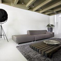 Studio Remy Meijers : CAPAZ Fotografie
