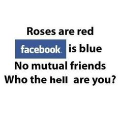 heeheee.. purrfect for those annoying fb stalkers :P