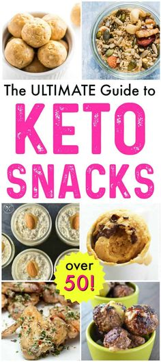 241 Best Keto Snacks Images On Pinterest In 2019 Keto Recipes Low
