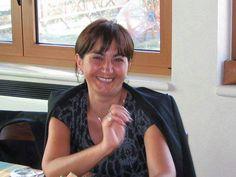 Cna Abruzzo: i presidenti e Unioni e raggruppamenti