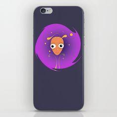 Libelulian iPhone Skin by artcobra Iphone Skins, Ipod, Phone Cases, Stuff To Buy, Art, Ipods, Kunst, Art Education, Phone Case