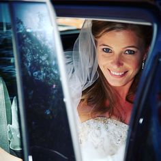 68d3cdd2df2f ...  weddingdreams  happiness  marriage  bridalphotography  bryllup   bridesjournal  weddingpic  bryllupsfotografer  bryllupsmesse  denstoredag