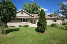 15505 Jane Street, King City, Ontario