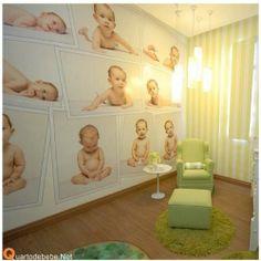 Boa Idéia #decoracao#presente#mulher#filhos#menino#menina#infantil#dicas#imagemdainternet#quarto#casa#arquitetura#madeira#artesanato#arteval...