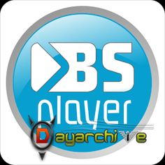 Get BSPlayer 1.23.180 Cracked APK is Here! [Latest] Free Download