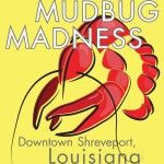 Mudbug Madness 2012 - plan on stopping by here this weekend for some Mudbugs! Louisiana Bayou, Louisiana Museum, Louisiana Homes, New Orleans Louisiana, Shreveport Louisiana, Breaux Bridge, Bossier City, Festivals Around The World, Southern Style