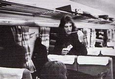Hungry Deaky