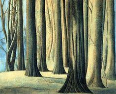 Leon Spillaert (1881-1946)