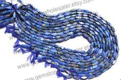 https://www.etsy.com/in-en/listing/186730824/lapis-lazuli-cut-brick-quality-b-pack-of?ref=shop_home_active_2&ga_search_query=Lapis%2BLazuli